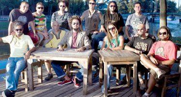 Nonpalidece regresa a México para celebrar sus 20 años de trayectoria