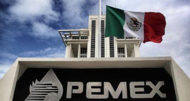 Ingresos de Pemex por venta de crudo a EU aumentaron 52.7% en el primer trimestre