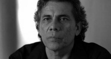 Murió el periodista Sergio Haro, del semanario Zeta