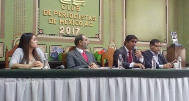 Azcapotzalco pide moratoria inmobiliaria a Mancera ante caos de desarrollos