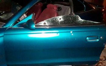 Balean y matan a comisario de policía de Huejuquilla, Jalisco