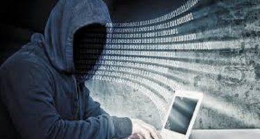 Virus informático mundial ya afecta a decenas de países