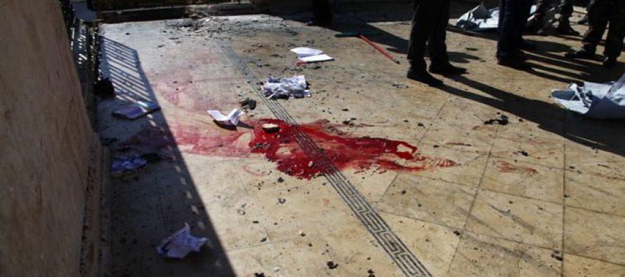 Terroristas de Daesh atacan Deir Ezzor y Homs en Siria; hay muertos y heridos
