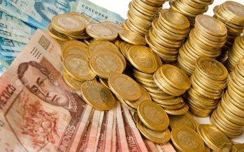 El FMI ratifica línea de crédito para México por fortaleza de su economía