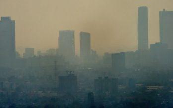 UNAM da recomendaciones ante condiciones de Contingencia Ambiental