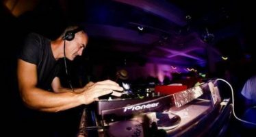 Murió en España el DJ Robert Miles