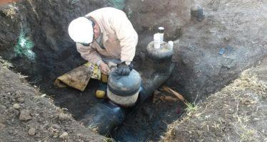 PGR investiga 10 tomas clandestinas de combustible en Jalisco