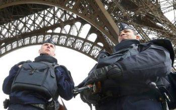 Detienen en Francia a seis sospechosos de enrolar a gente para el Estado Islámico