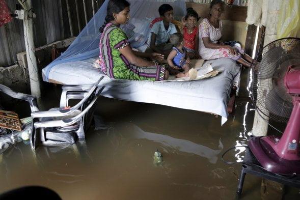 inundaciones-sri-lanka