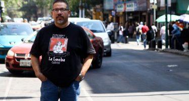 Matan al periodista Jesús Javier Valdez en Culiacán