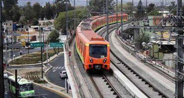 Detienen a ex funcionario del Metro vinculado a problemas en la Línea 12
