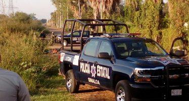 En diferentes hechos, seis jóvenes son asesinados en Sinaloa
