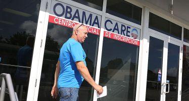 Congreso de EU aprueba proyecto de ley para sustituir al 'Obamacare'
