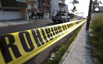 Mujer desequilibrada quema a su hijo en rito satánico en Monterrey