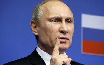 Aminora el caos por el ciberataque mundial; Rusia se desliga de toda culpa