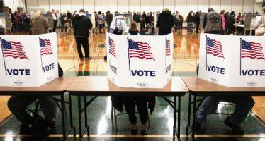 Trump ordena crear comisión para investigar elecciones con que llegó al poder