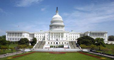 Altos funcionarios mexicanos y de EU se reunirán en Washington el 18 de mayo