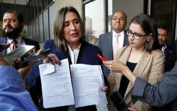 Se han revocado nombramientos de seis notarios en el Edomex, en cuatro años