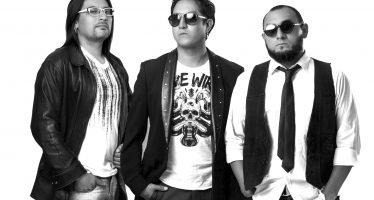 """La Banda Mexicana Alu presenta su segundo disco """"Destino Alterno"""""""