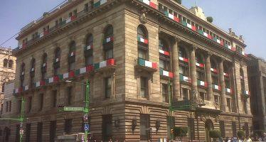 Banxico aumenta la tasa de interés a 7%