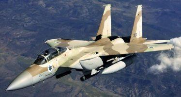 Israel mata a dos soldados sirios; gobierno judío alega ataque previo