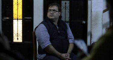 Presentarán solicitud para extraditar a Duarte; caso de Borge tardará de 6 a 12 meses: PGR