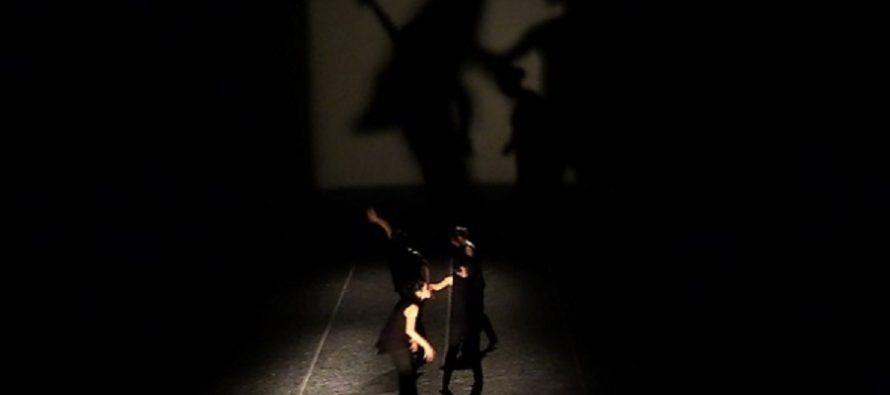 Llegará a su tercera edición el Encuentro Creadores de Danza / Premio Movimiento Original