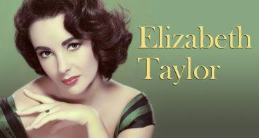 La diva Elizabeth Taylor, de regreso en el CENART