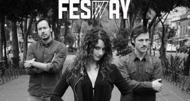 Fesway presentará concierto en el Teatro Sergio Magaña