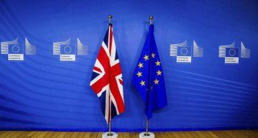 Prevén masiva fuga de cerebros británicos por el Brexit