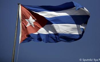 Sanciones de EEUU contra Cuba en parte restaruran condiciones de la Guerra Fría