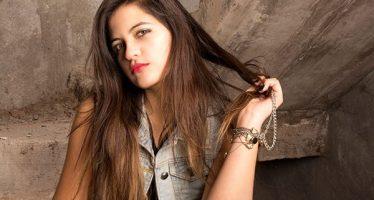 "Artista chilena ""Maca Torres"" gana ""Latin Music"" en International Songwriting Competition"