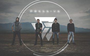 Las Bandas Mexicanas Pressive y Tanus se embarcan en gira europea conjunta este verano