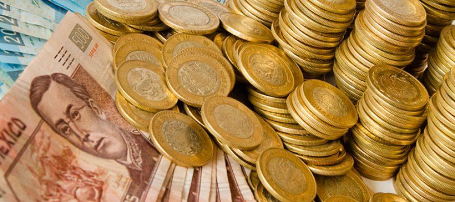 Peso mexicano alcanza su mejor nivel tras resultados de elecciones: analistas