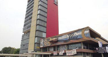 Exige la UNAM investigar presencia del Cártel de Tláhuac