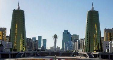 Rusia, Turquía, Irán, Jordania y la ONU estarán en reunión sobre Siria