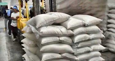 Habrá precios en EU favorables para azúcar de México, aunque se reduzca exportación: Guajardo