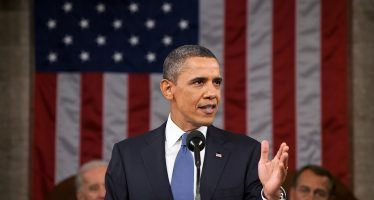 """Gobierno de Obama quería """"castigar"""" a Rusia por interferir elecciones"""