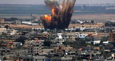 Ministerio sirio denuncia que coalición ilegal liderada por EU viola el Derecho Internacional