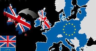 Derechos de los ciudadanos, prioridad en las negociaciones del 'brexit'