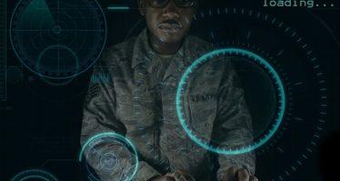 Hackean página del Ejército argentino a nombre del Estado Islámico