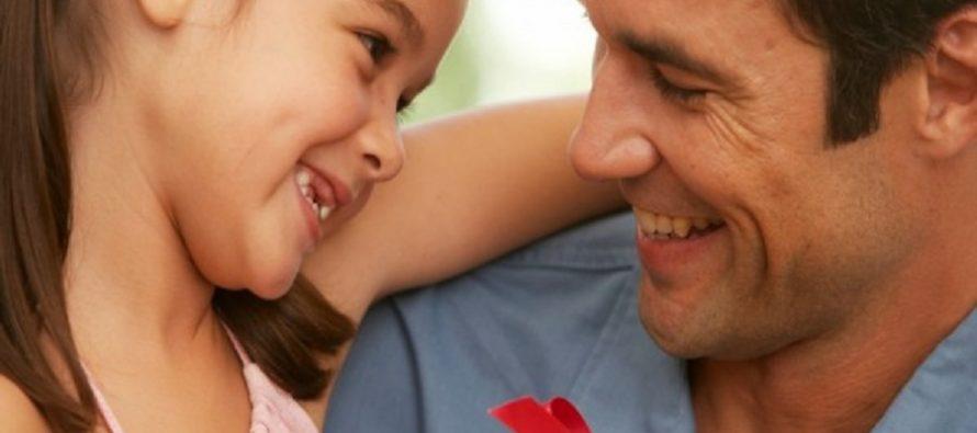 Día del Padre dejará derrama por 25 mil 665 millones de pesos; 2.6 % más que en 2016