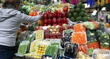 Se dispara la inflación: llega a 6.30% en primera quincena de junio