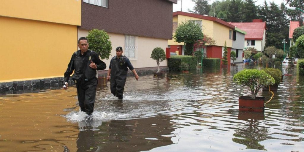 inundación-destapar-coladeras