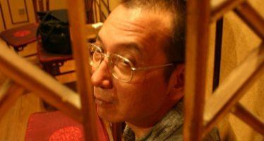 Liberan en China a Nobel de la Paz Xiaobo por padecer cáncer terminal