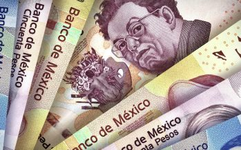 El INVI adeuda cheques a damnificado de la Miguel Hidalgo