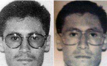 Chile y México aceleran extradición de activista Raúl Escobar Poblete