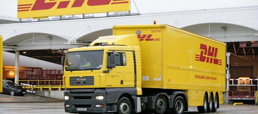 Flexibilidad, la clave del futuro en el manejo de materiales y logística