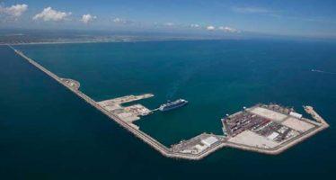 Chinos centran objetivo en Zona Económica Especial de Yucatán; será punto de innovación tecnológica