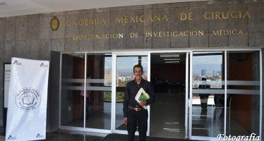 Efectos Adversos de los Transgénicos en la Salud por el Q.B.P. Jorge Méndez Fomperosa